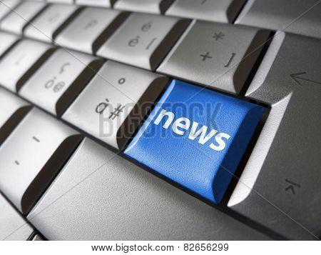 Web Online News