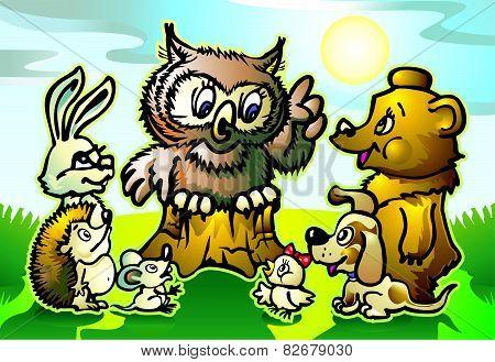 Owl.eps