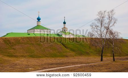 Ryazan