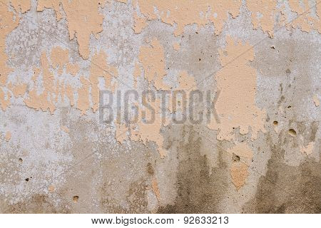 Designed On The Wooden , Stone And Texture ,background .