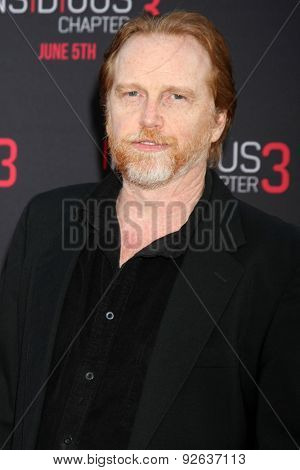 LOS ANGELES - JUN 4:  Courtney Gains at the