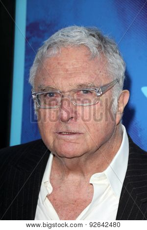 LOS ANGELES - JUN 2:  Randy Newman at the