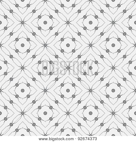 Seamless Pattern557