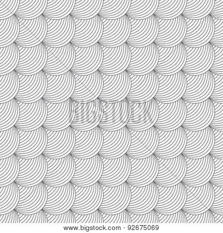 Seamless Pattern613