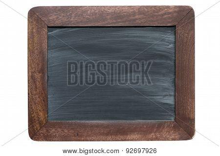 Vintage Blackboard