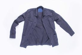 pic of jacket  - jacket - JPG