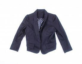 picture of jacket  - jacket - JPG