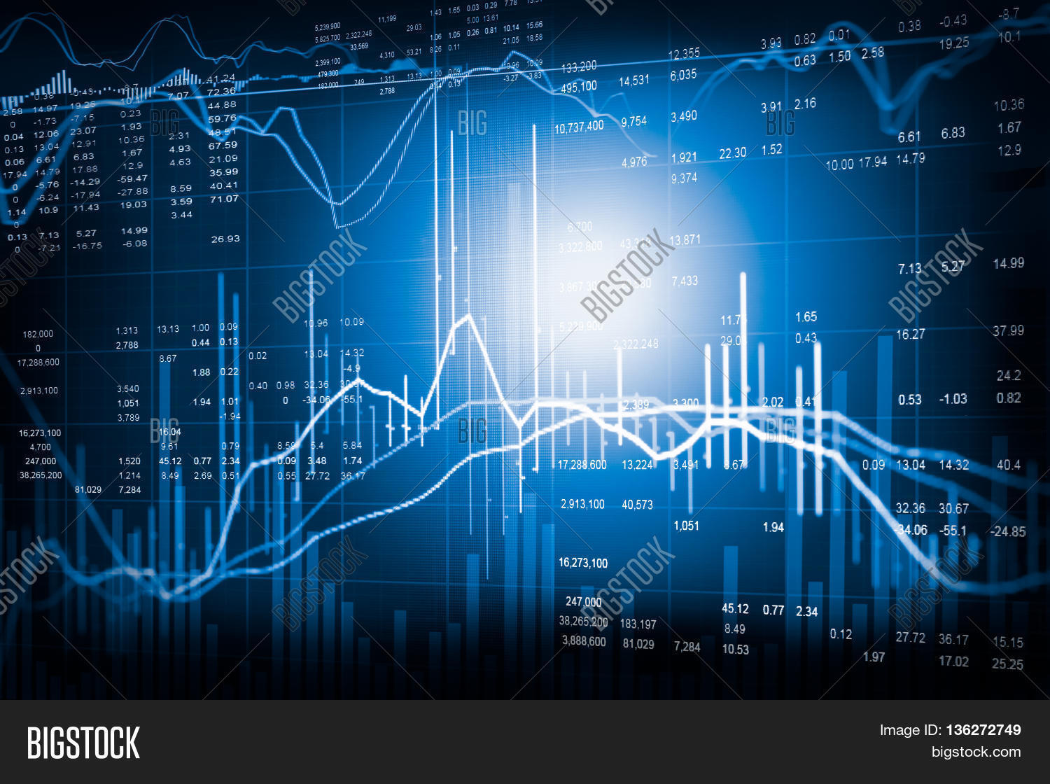 finance the market The latest business breaking news, comment and analysis from the sydney morning herald covering the economy, finance & asx and international markets.