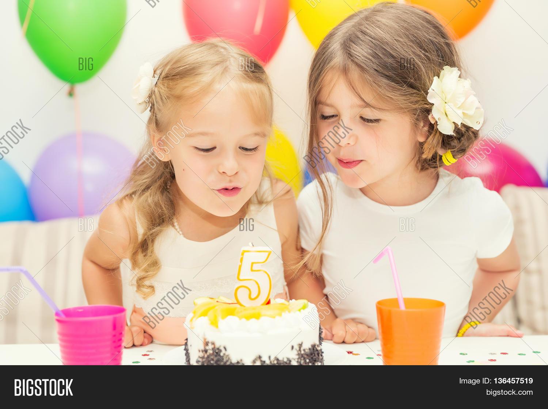 Подарки на день рождения ребенку фото