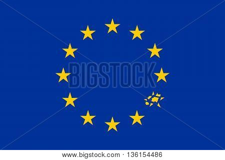 European Union After Brexit