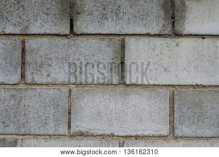 Texture Topic: Blocks Of Stone Bricks