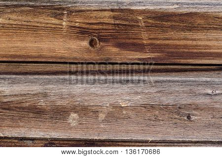 Wooden Texture Topic: Old Wooden Boards Painted