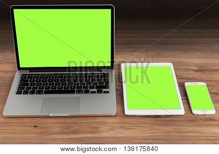 computer  design creativity change artwork table desk office