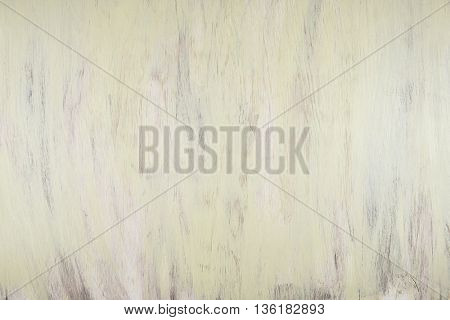 Distressed Green Wood Background