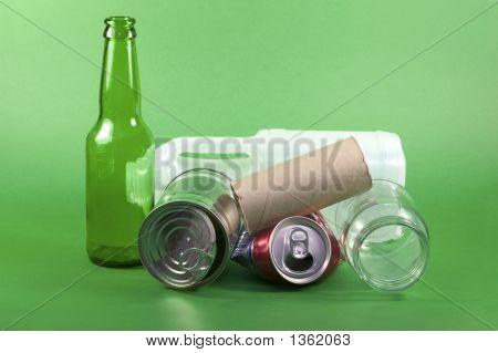 Reciclagem #2