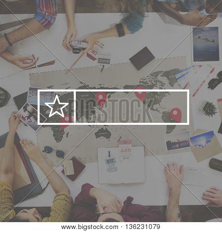 Brand Branding Logo Label Business Concept