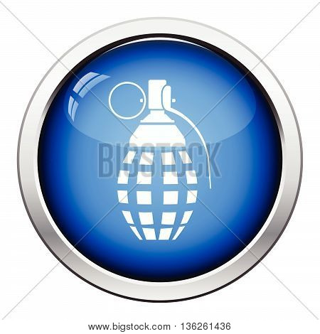 Defensive Grenade Icon