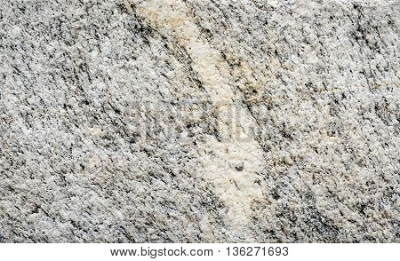 close up Grunge sand stone texture background.