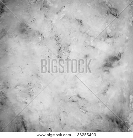 Bare concrete texture background bare concrete wall.