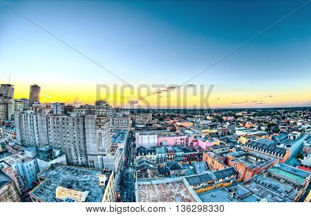 Picture gorgeous city . blocks high . you can see the details. look