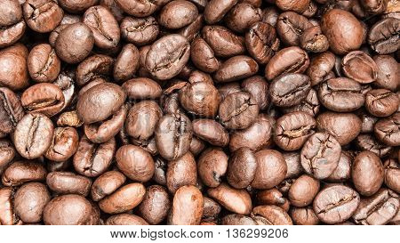 coffee beans in a whole picture beautiful picture just waiting to download