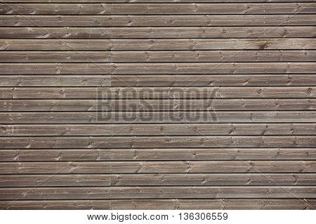 texture of deck wooden brown terrace floor