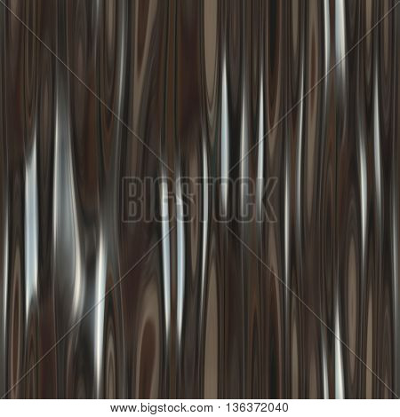 art abstract monochrome grunge graphic black and white striped background, seamless pattern