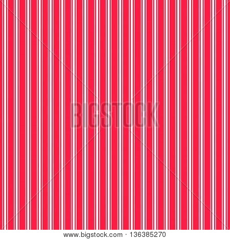 Seamless vertical stripes pattern. Can be used for website background scrapbooking etc.
