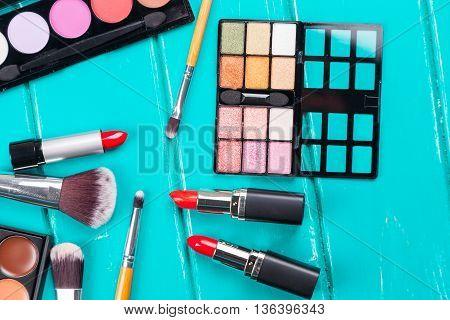 Fashion Cosmetic Set