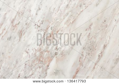 Marble is hard crystalline metamorphic form of limestone.