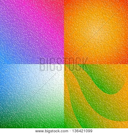 Seamless grain texture. Easy to apply to any background. Eps10. Transparency used. RGB. Organized by layers. One global color. Gradients used.