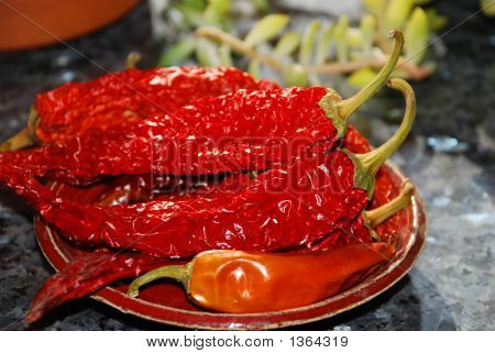 Hotchillipeppers_1