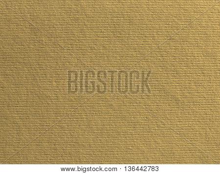 Paper Picture Sepia
