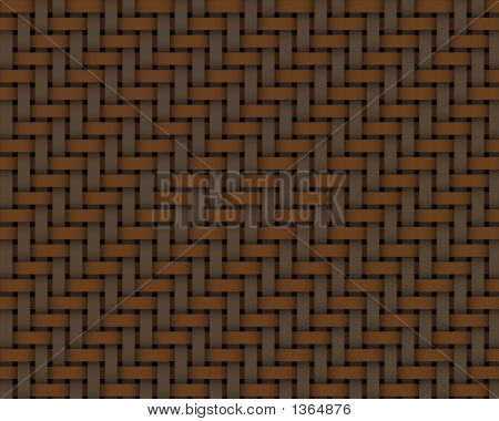 Weave  Solid Twill