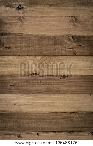 Old wood texture. Floor surface. furniture, lumber, striped