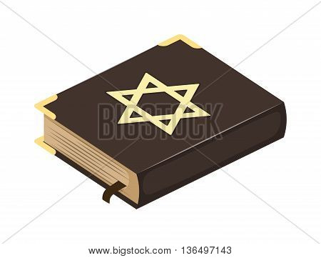 Muslim tradition islam source jew bible book. Bible christianity church jew bible book. Holy ancient jew bible book traditional history spirituality biblical scripture. Religion old vector holy bible.
