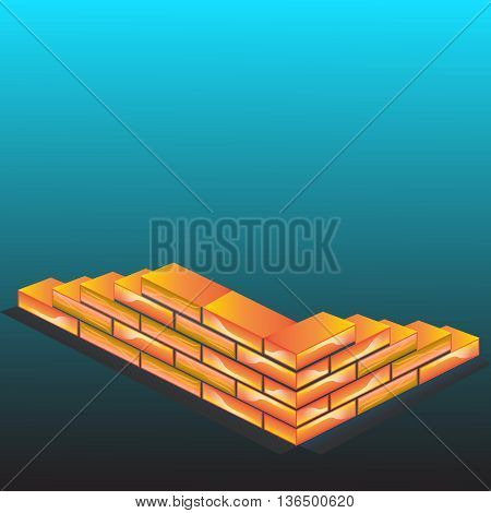 Bricks Icon. Bricks Icon Vector. Bricks Icon JPG. Bricks Icon Object. Bricks Icon Picture. Bricks Icon Image. Bricks Icon Graphic. Bricks Icon Art. Bricks Icon JPG. Bricks Icon EPS. Bricks Icon AI