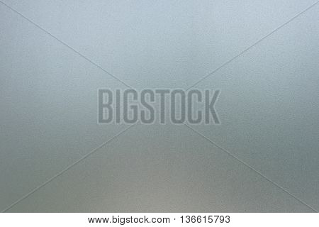 Frosted glass texture as background - for interior decoration design. For window, door and wall.