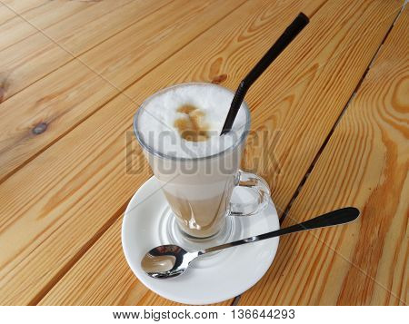 addiction, aroma, art, background, black, break, breakfast, brilliant, brown, business, cafe, caffeine, chocolate, close-up, cocktail, coffee, cream, dark, delicious, dessert, drink, energy, foam, food, fresh, frothy, glass, gourmet, handle, heat, hot, la