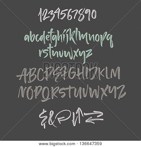 Font12.eps