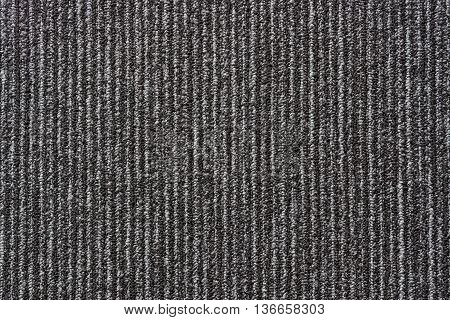 Carpet texture background for desigh and decoration