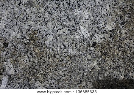 Bedrock Mixer bedrock, concrete, background, texture, mixer,