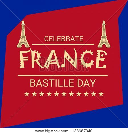 France Bastille Day_30_june_29