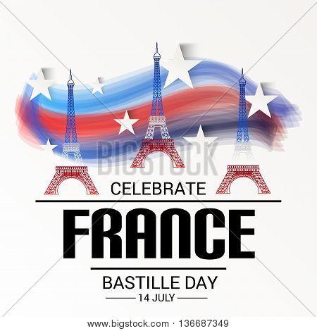 France Bastille Day_30_june_30