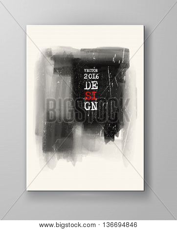 Monochrome Ink Paint Vector. Monochrome Ink Paint EPS. Monochrome Ink Paint Templates. Monochrome Ink Paint Art. Monochrome Ink Paint Design. Monochrome Ink Wallpaper. Monochrome Ink Paint Background.