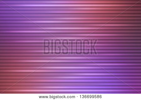 Pink and purple colors blend to create abstract background