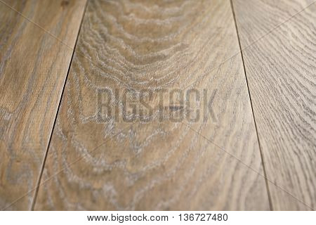 background of natural oak planks covered with oil, high detailed