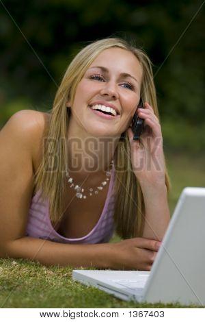 Summertime Communication
