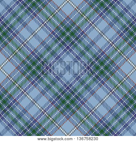 Vector seamless tartan pattern. Lumberjack flannel shirt inspired. Plaid trendy hipster style backgrounds. Suitable for decorative paper fashion design home and handmade crafts.