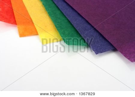 Bright Tissue Paper